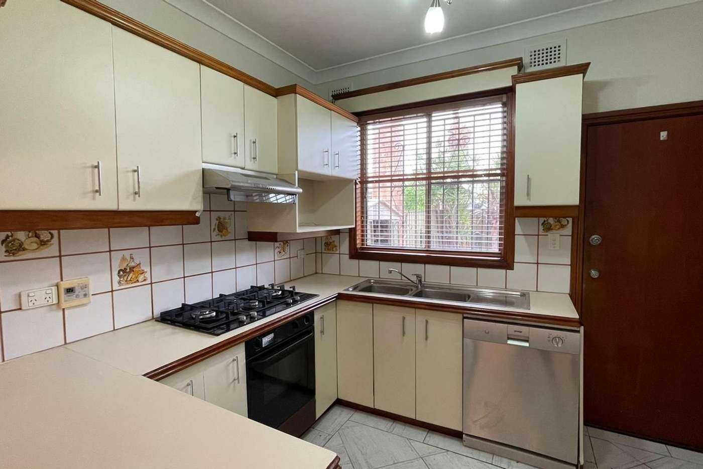 Seventh view of Homely house listing, 16 Wells Street, Granville NSW 2142