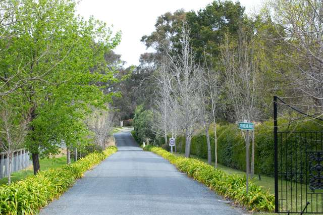 Lot 2 Sunninghill Avenue, Burradoo NSW 2576
