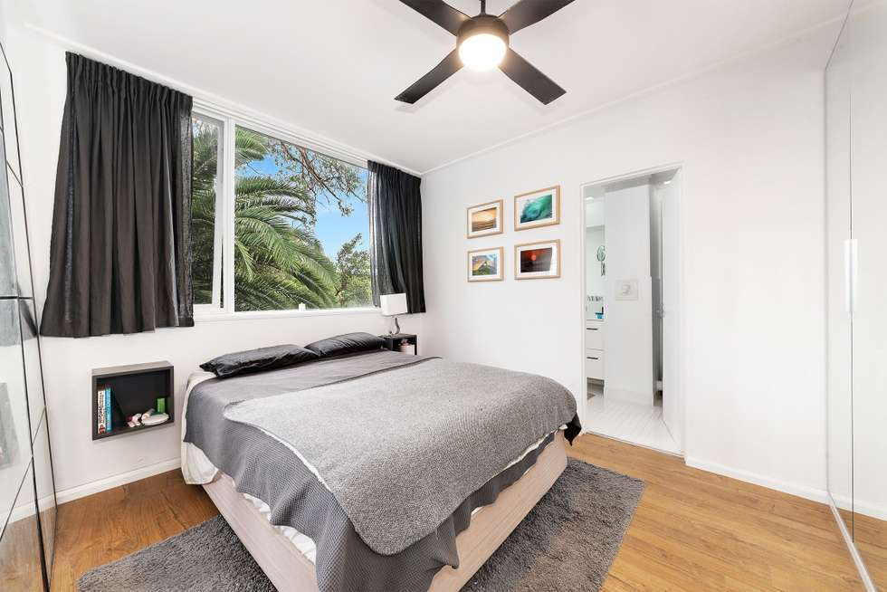 Third view of Homely apartment listing, 8/50-52 Earle Street, Cremorne NSW 2090