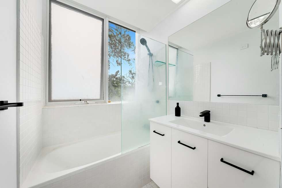Fourth view of Homely apartment listing, 8/50-52 Earle Street, Cremorne NSW 2090
