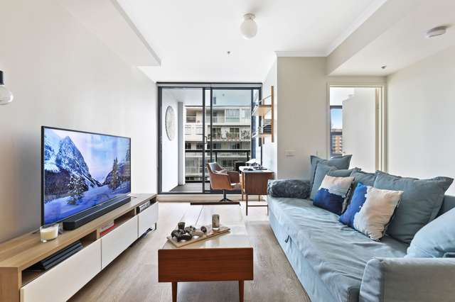 1104/174 Goulburn Street, Surry Hills NSW 2010