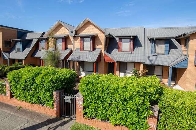 325 Brunker Road, Adamstown NSW 2289