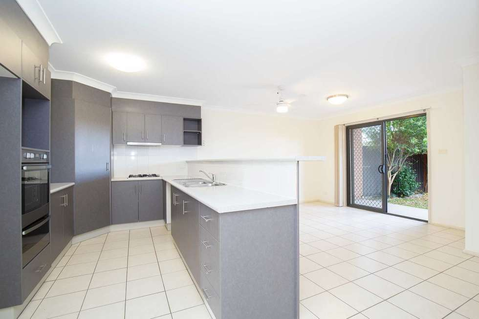 Second view of Homely townhouse listing, 325 Brunker Road, Adamstown NSW 2289