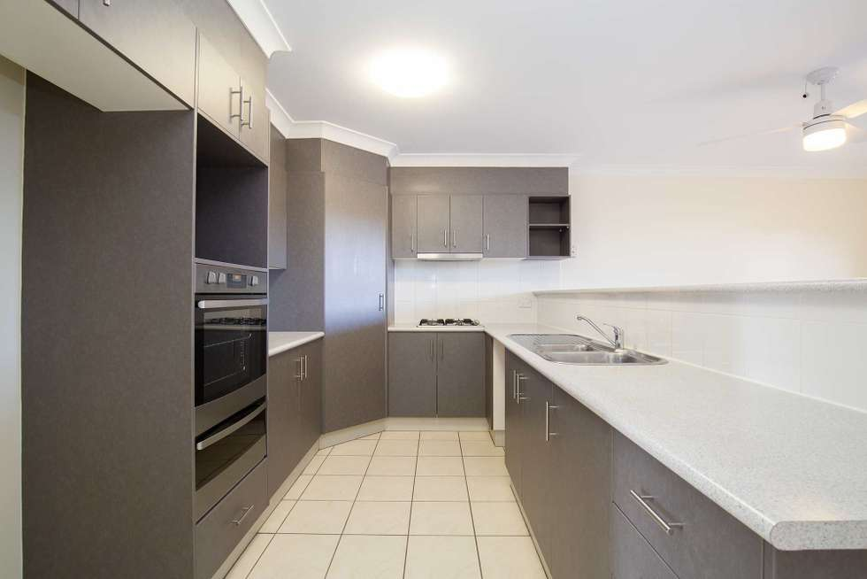 Third view of Homely townhouse listing, 325 Brunker Road, Adamstown NSW 2289