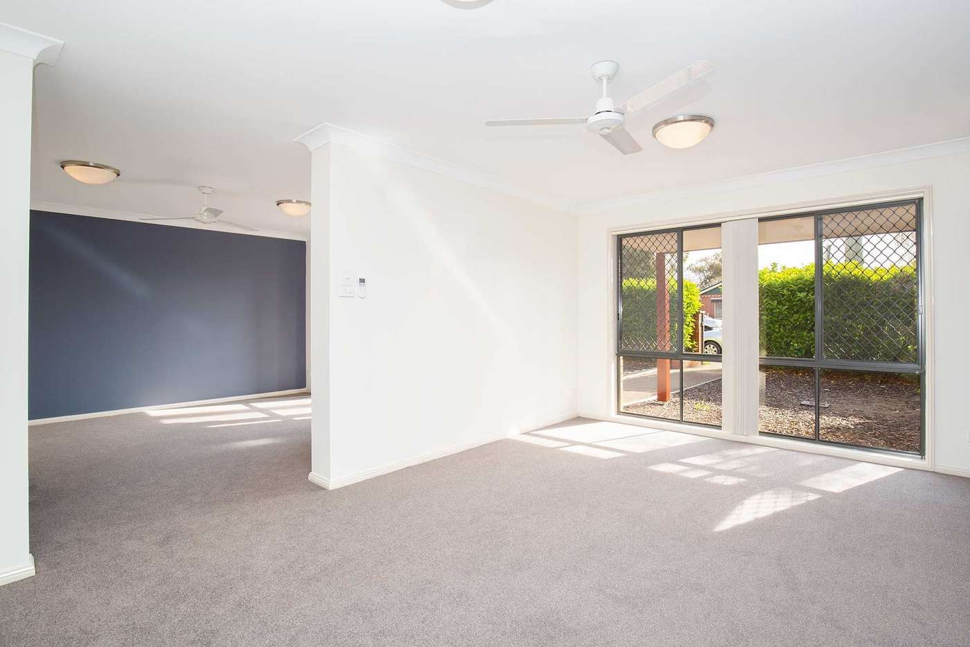 Fifth view of Homely townhouse listing, 325 Brunker Road, Adamstown NSW 2289