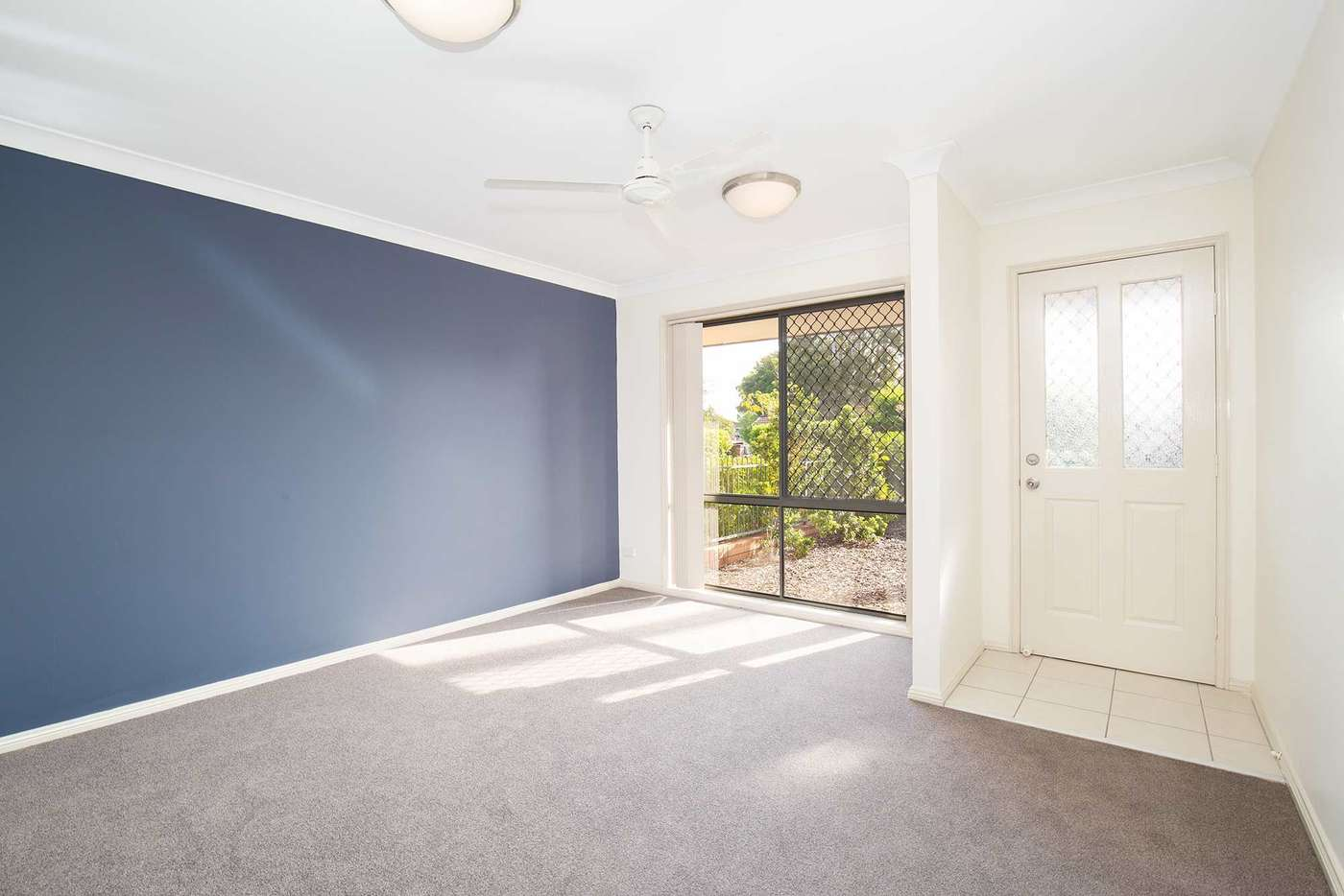 Sixth view of Homely townhouse listing, 325 Brunker Road, Adamstown NSW 2289