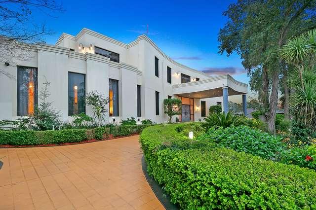 55 Greens Avenue, Oatlands NSW 2117