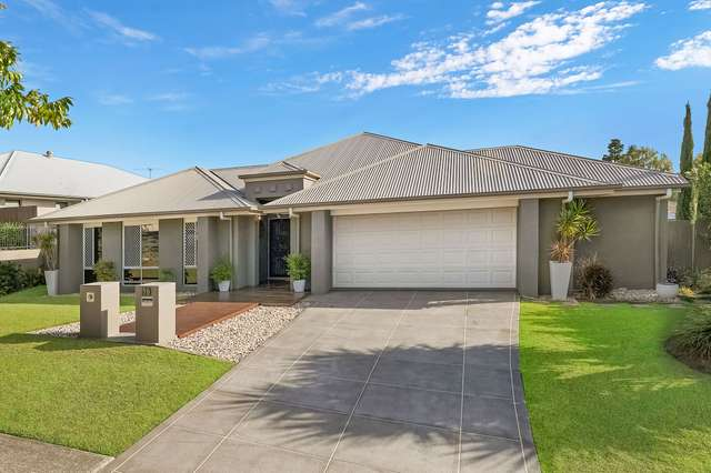 36 Blackall Road, Murrumba Downs QLD 4503
