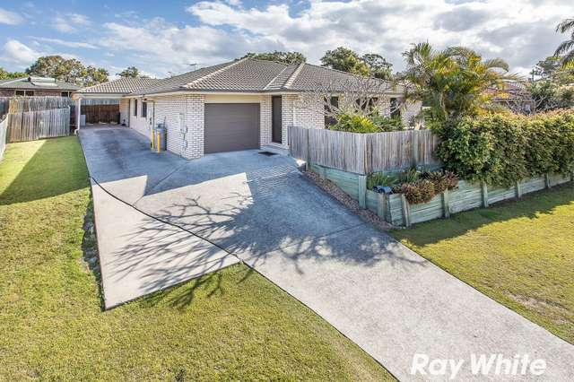 49 Winter Road, Kallangur QLD 4503