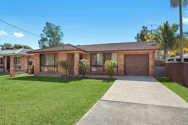 31 Emerald Place, Berkeley Vale NSW 2261