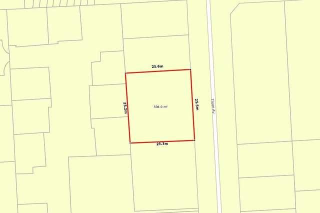 3 Troon Avenue, Seaton SA 5023