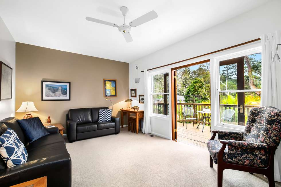 Third view of Homely house listing, 55 Lawson Parade, St Ives NSW 2075