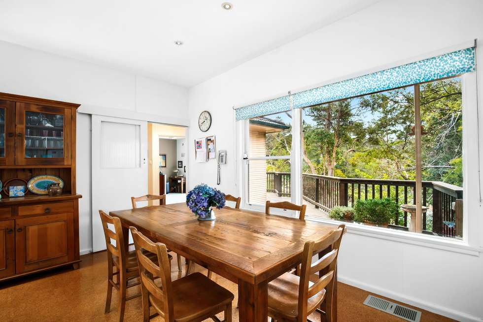 Fourth view of Homely house listing, 55 Lawson Parade, St Ives NSW 2075