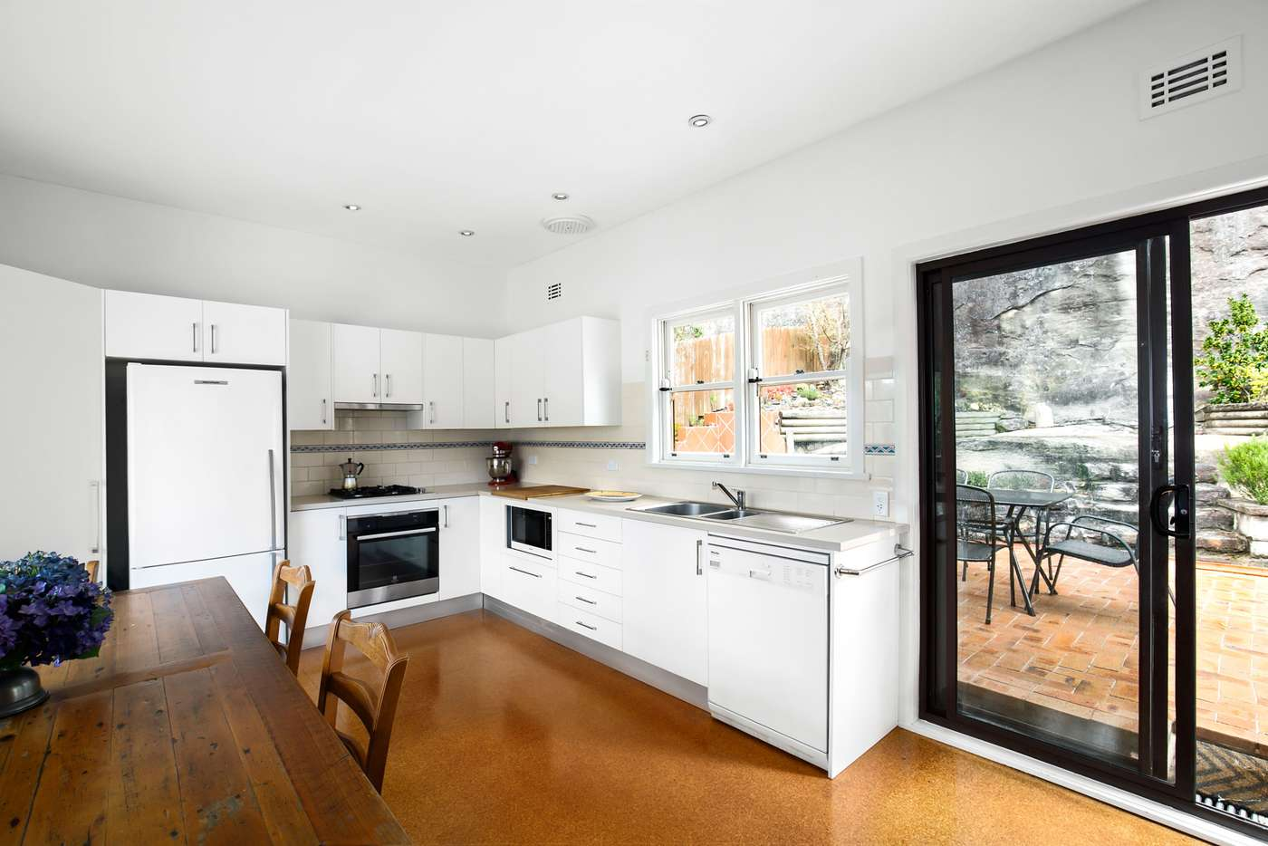 Fifth view of Homely house listing, 55 Lawson Parade, St Ives NSW 2075