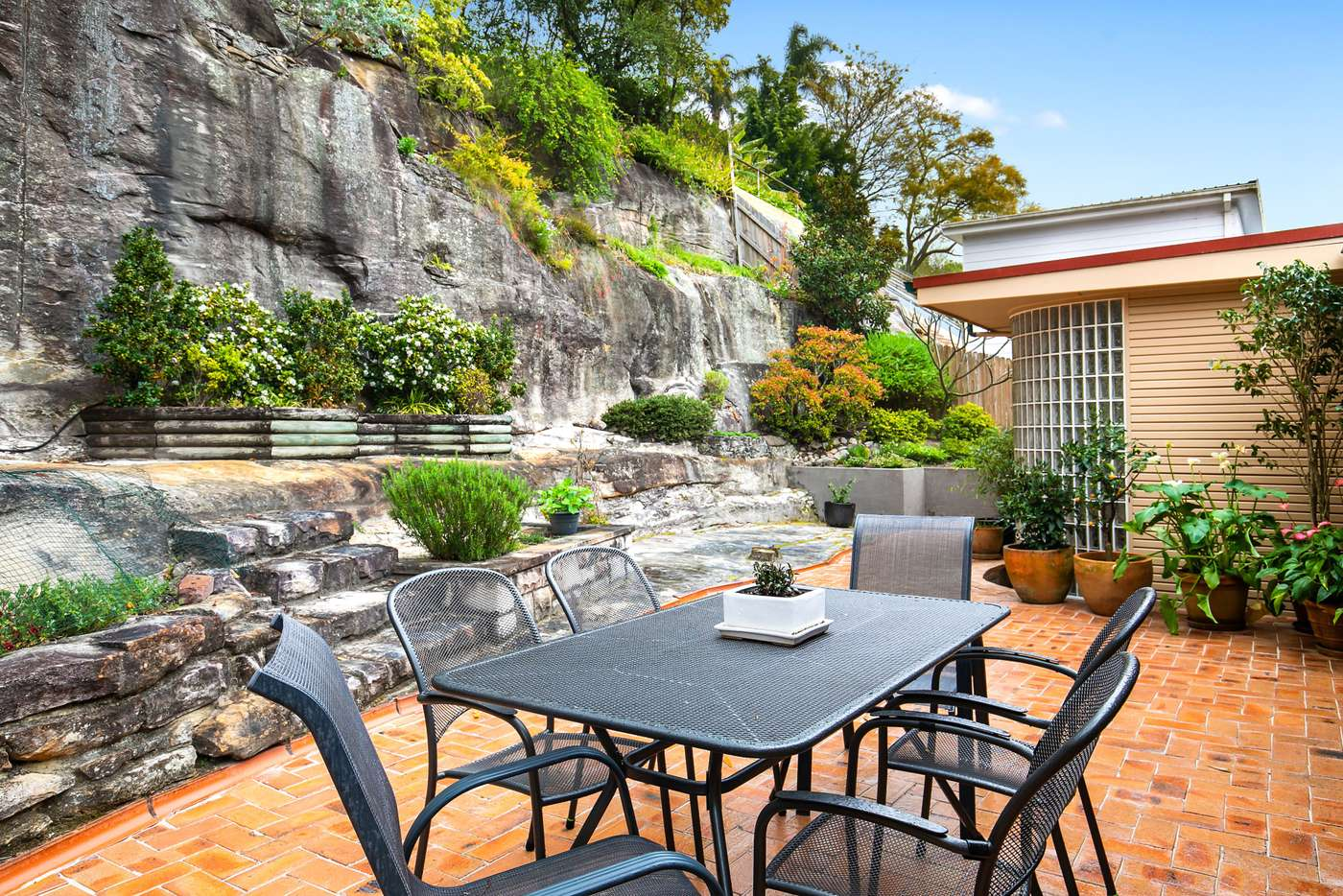 Sixth view of Homely house listing, 55 Lawson Parade, St Ives NSW 2075