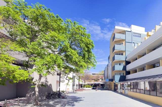117/48 Sydney Road, Manly NSW 2095