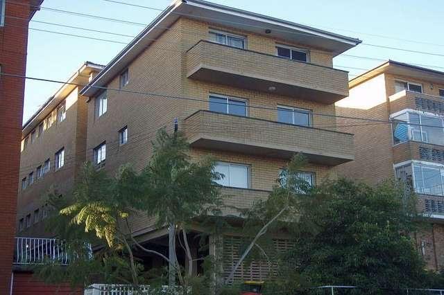 1/228 Rainbow Street, Coogee NSW 2034