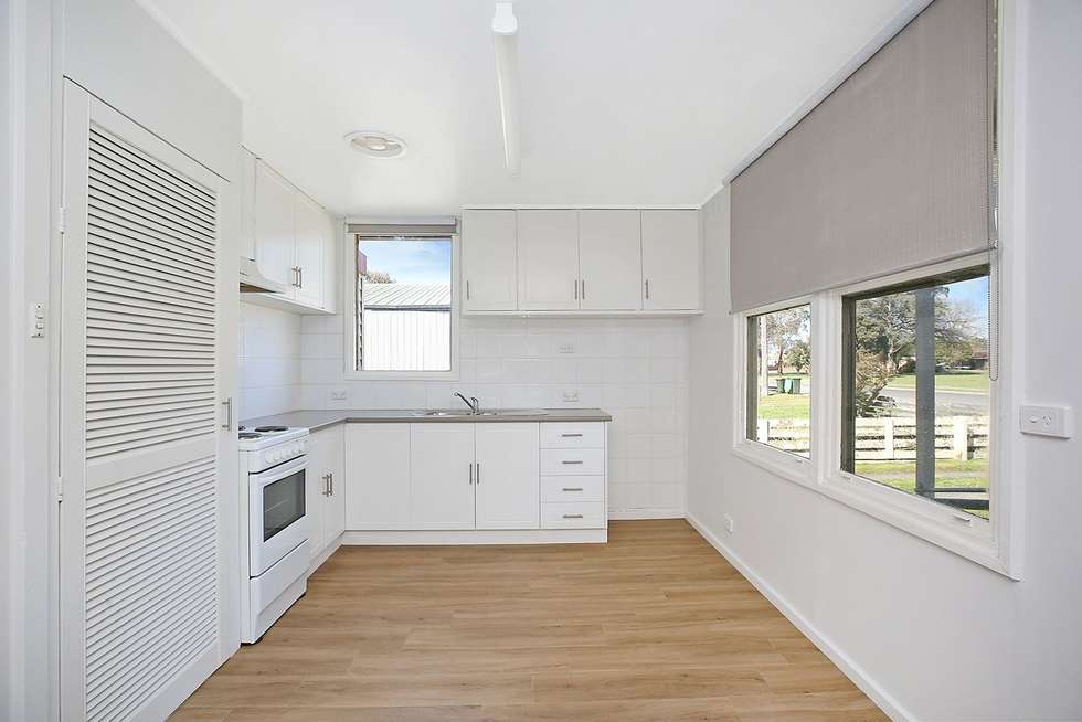 Third view of Homely house listing, 8 Jones Street, Camperdown VIC 3260