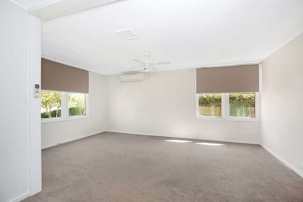 Fourth view of Homely house listing, 8 Jones Street, Camperdown VIC 3260