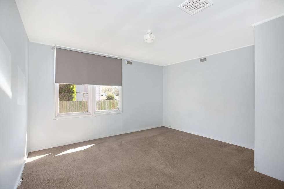 Fifth view of Homely house listing, 8 Jones Street, Camperdown VIC 3260