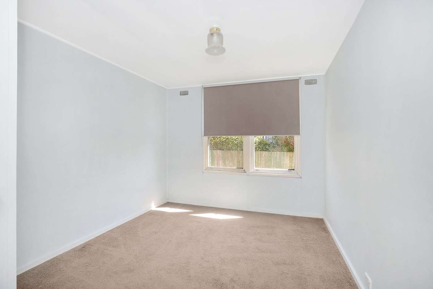 Seventh view of Homely house listing, 8 Jones Street, Camperdown VIC 3260