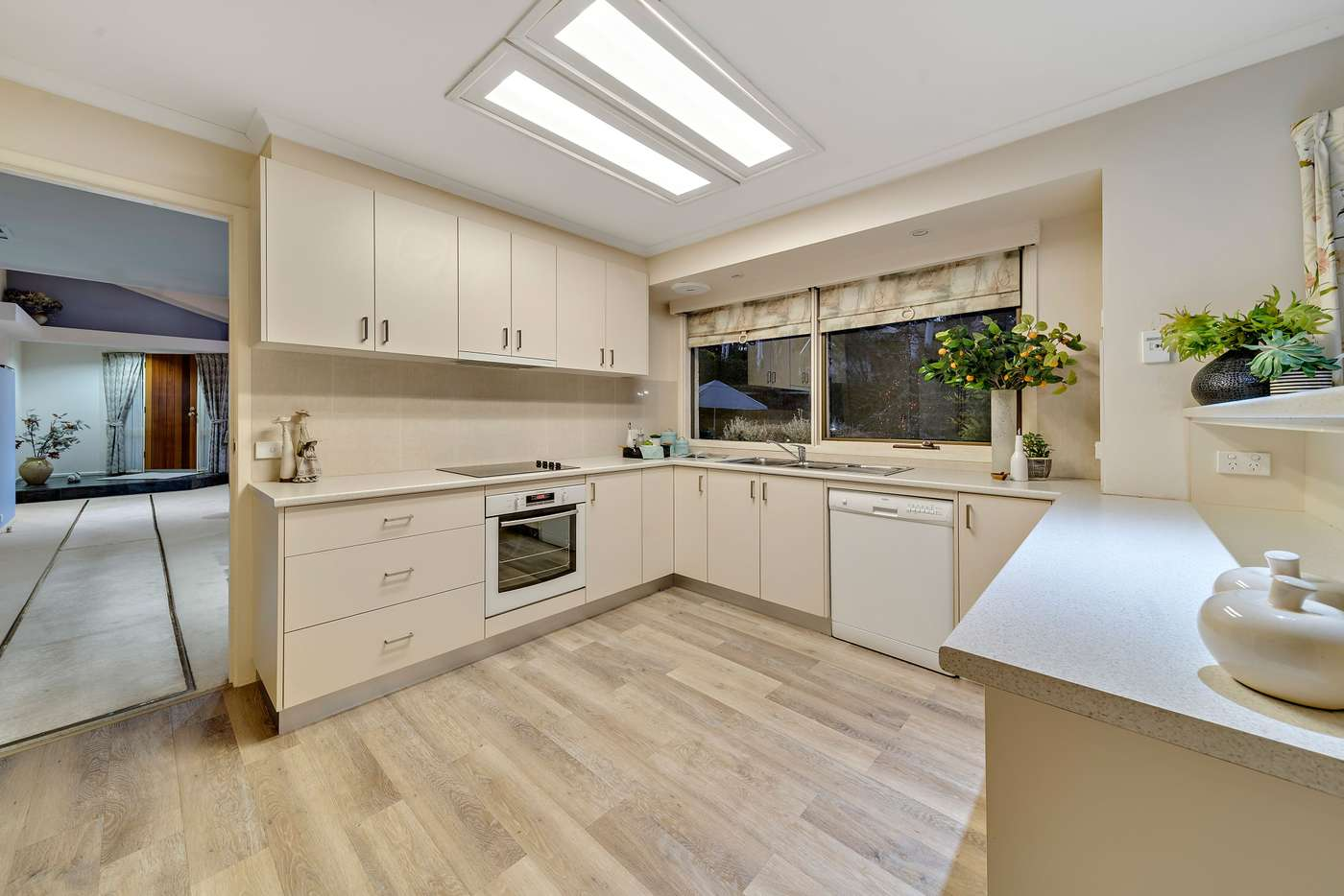 Sixth view of Homely townhouse listing, 6/14 Portus Place, Bruce ACT 2617