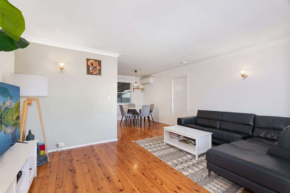 Fourth view of Homely house listing, 36 Gideon Street, Winston Hills NSW 2153