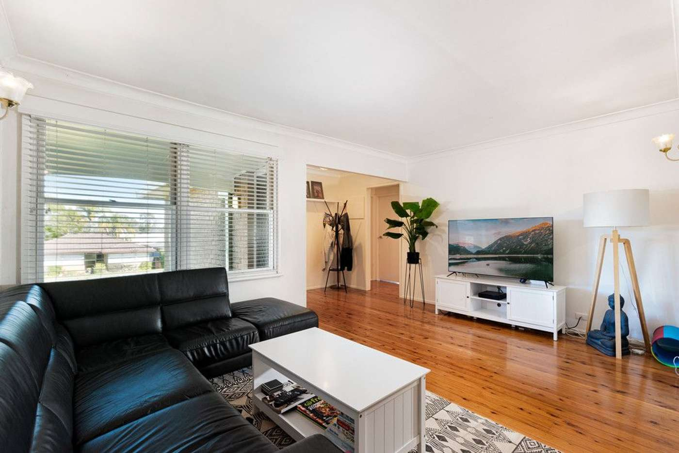 Fifth view of Homely house listing, 36 Gideon Street, Winston Hills NSW 2153