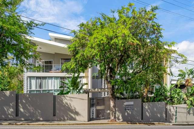 5/133 Dornoch Terrace, Highgate Hill QLD 4101