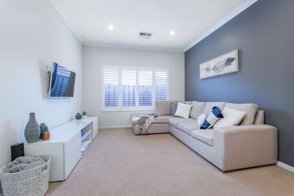 Fourth view of Homely house listing, 27 La Grange Loop, Currambine WA 6028