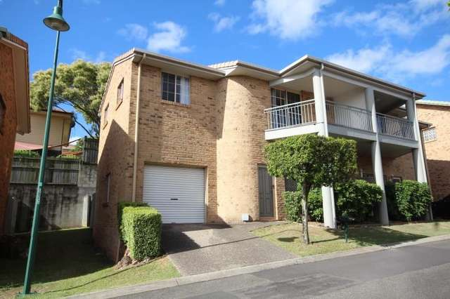 13/1162 Cavendish Road, Mount Gravatt East QLD 4122