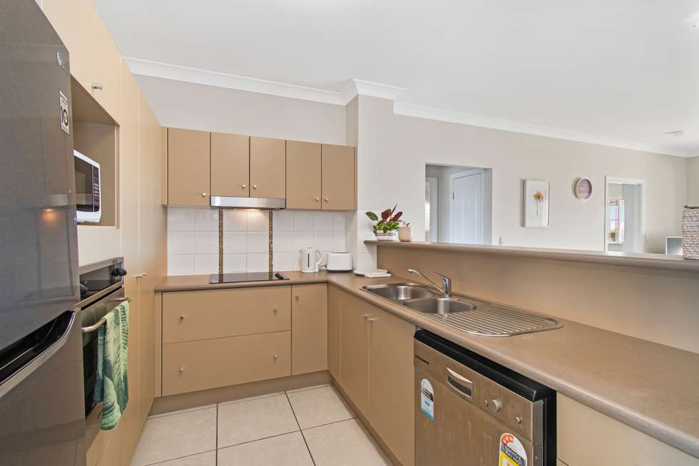 Fourth view of Homely unit listing, 18/16-22 Martinez Avenue, West End QLD 4810