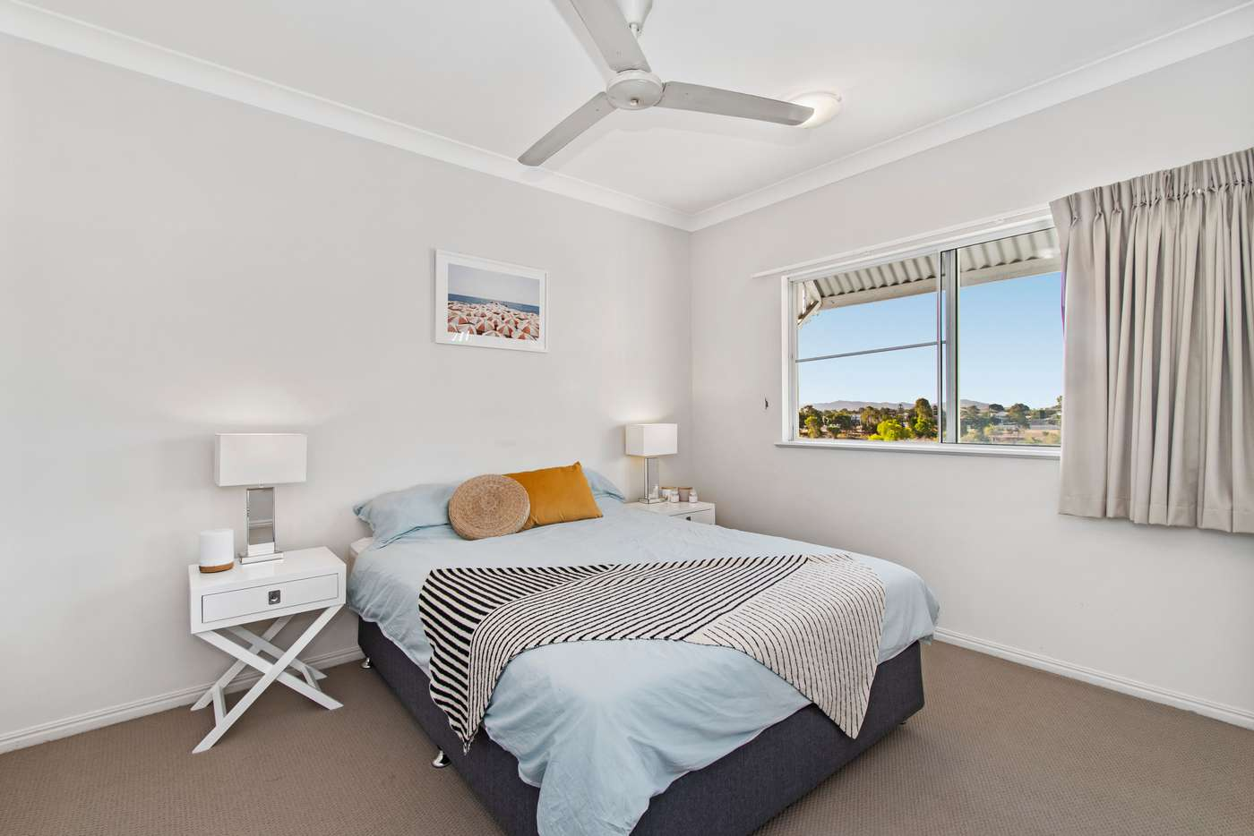 Sixth view of Homely unit listing, 18/16-22 Martinez Avenue, West End QLD 4810