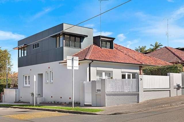 21C Salisbury Street, Waverley NSW 2024