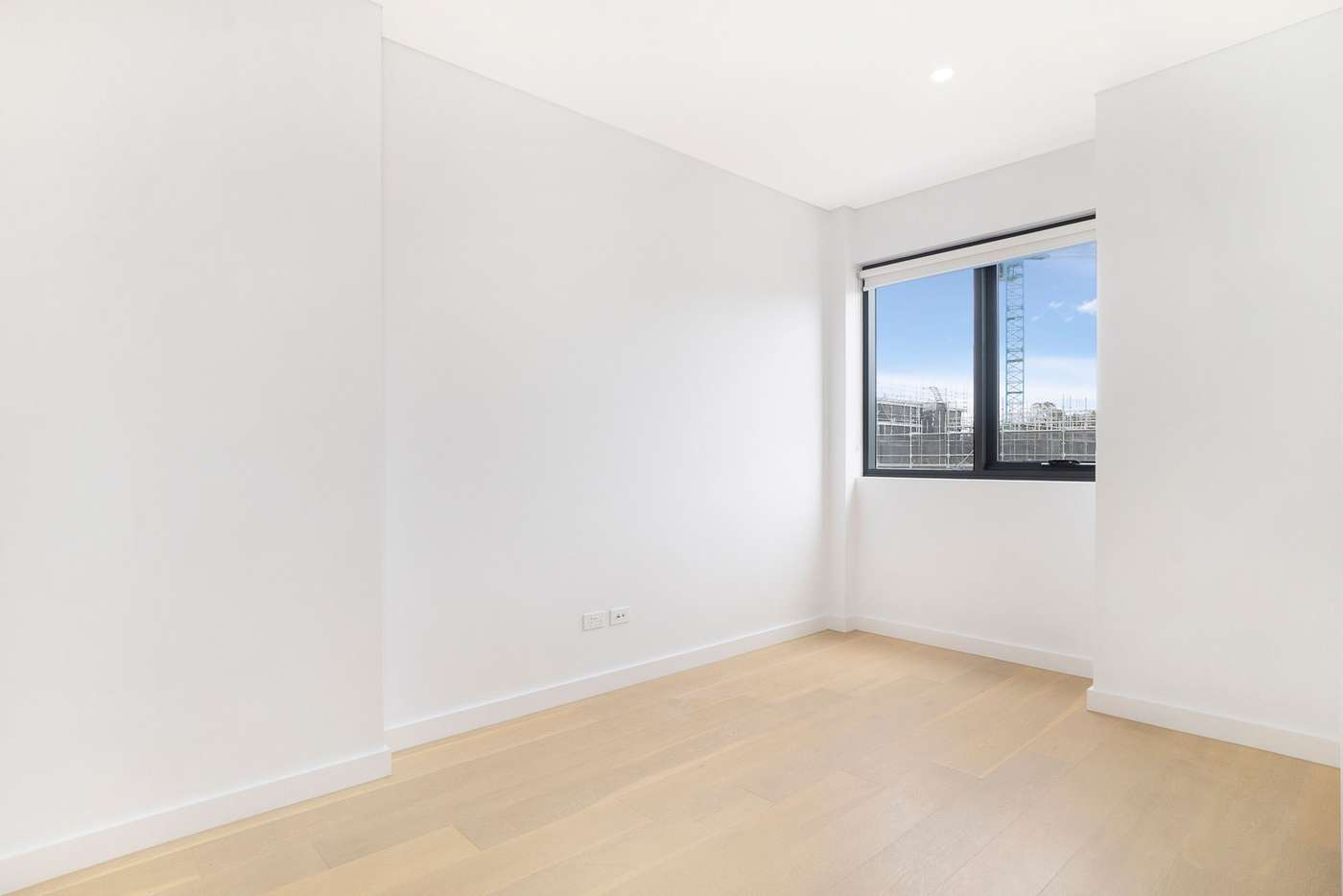 Fifth view of Homely unit listing, 217/3 Gerbera Place, Kellyville NSW 2155