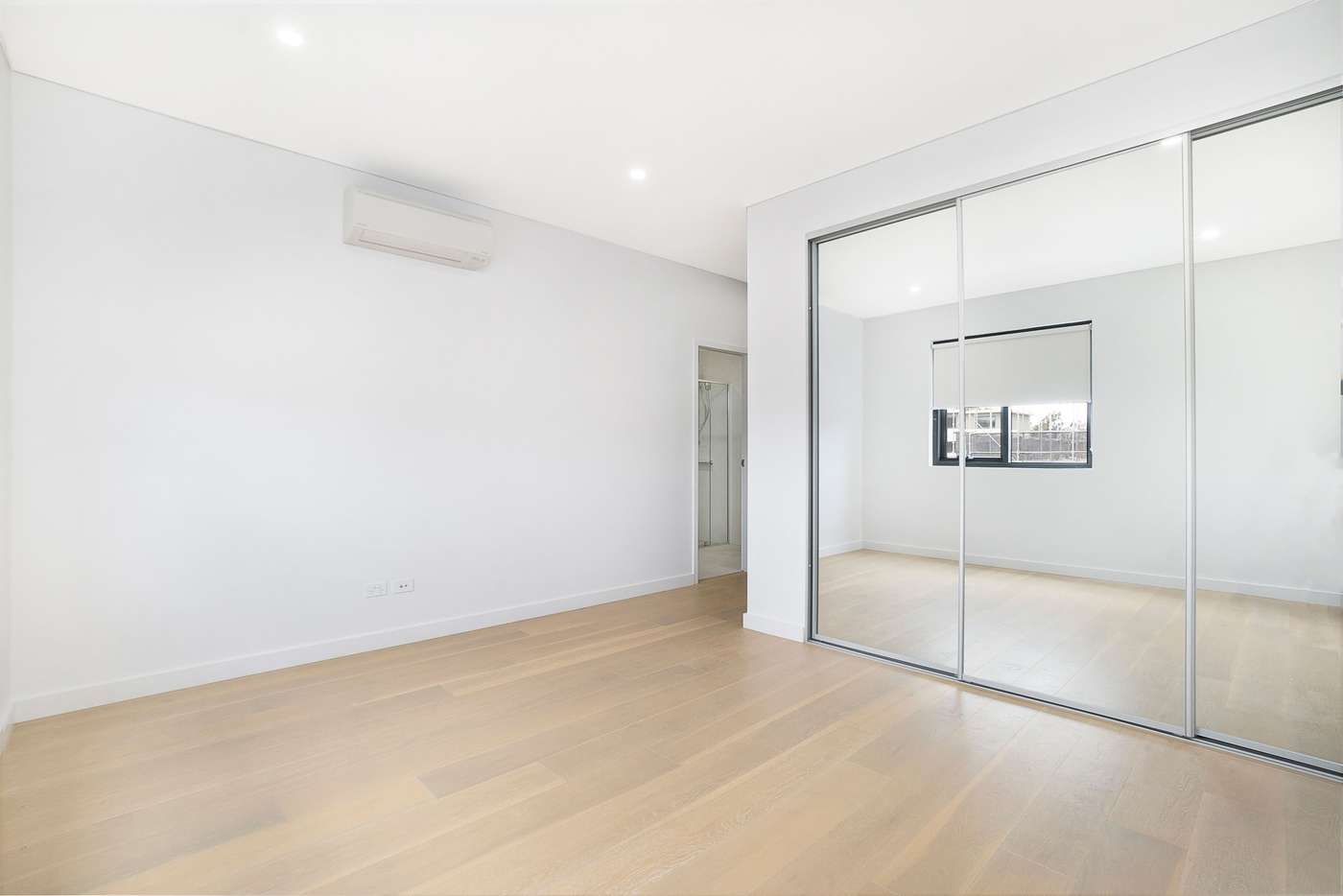 Sixth view of Homely unit listing, 217/3 Gerbera Place, Kellyville NSW 2155