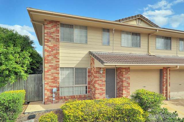 7/83 Persse Road, Runcorn QLD 4113