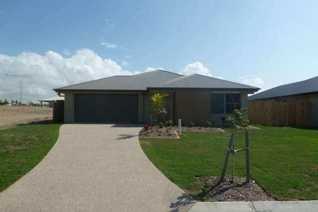 3 Moreton Drive - Avalon Estate, Rural View QLD 4740