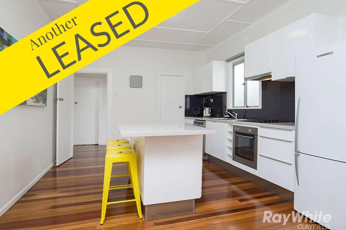 Main view of Homely house listing, 36 Henchman Street, Nundah QLD 4012