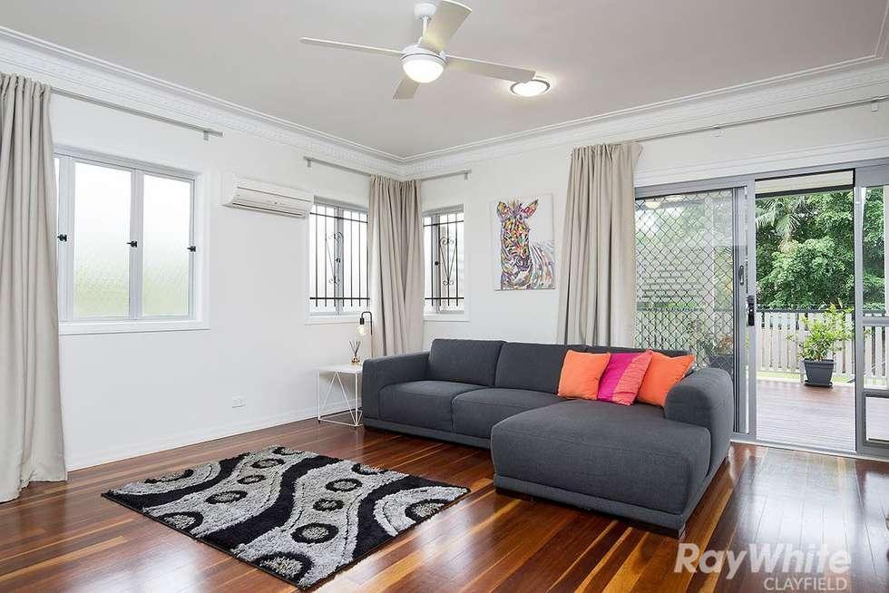 Third view of Homely house listing, 36 Henchman Street, Nundah QLD 4012