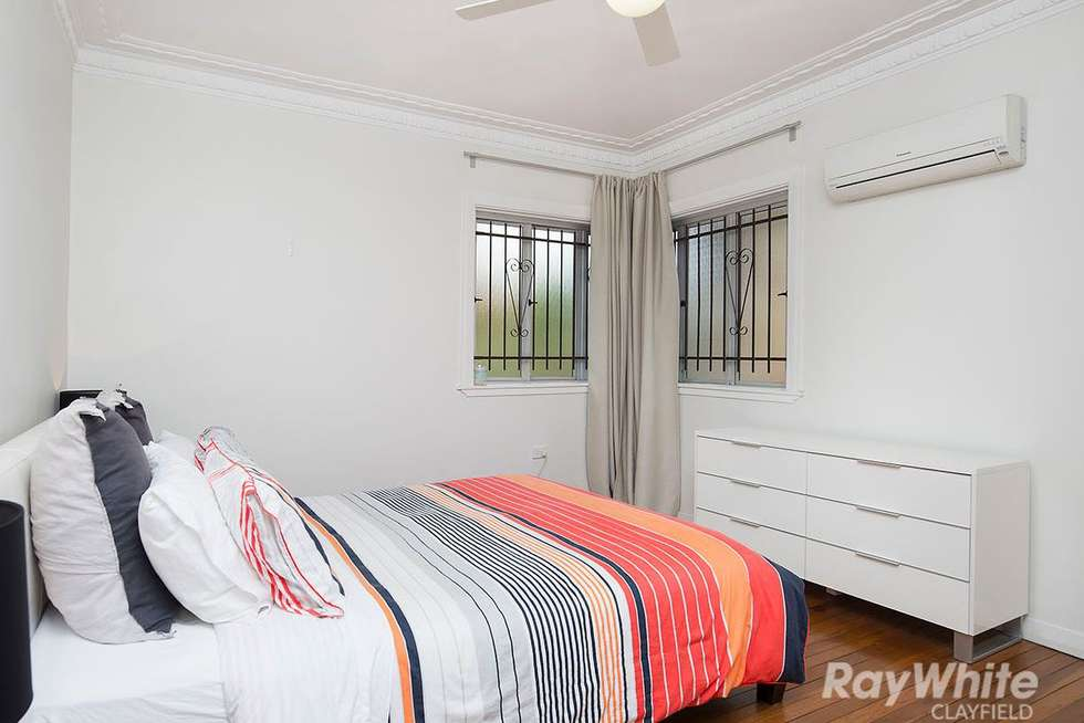 Fourth view of Homely house listing, 36 Henchman Street, Nundah QLD 4012