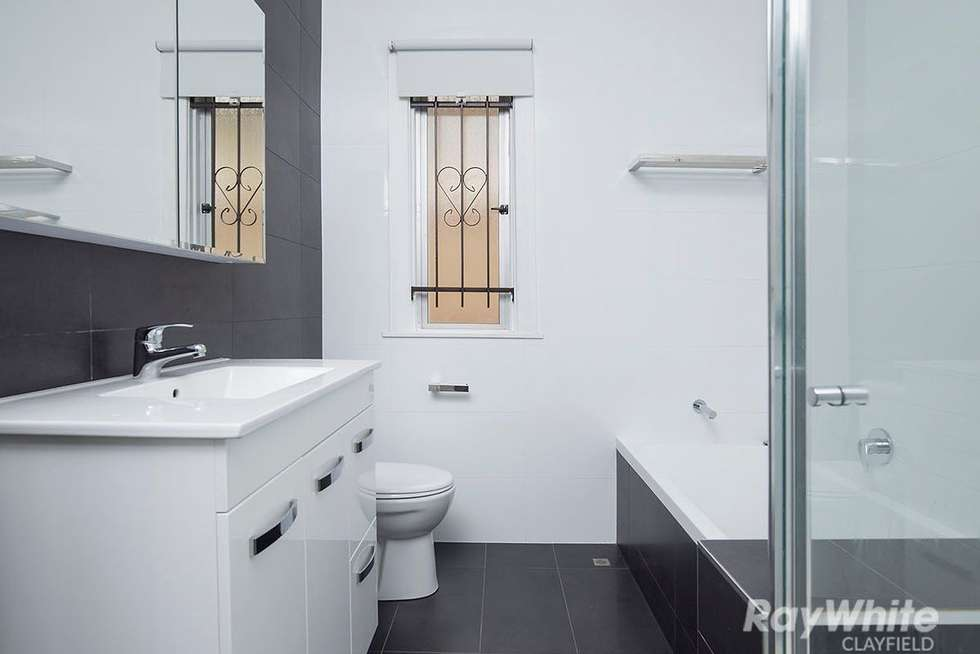 Fifth view of Homely house listing, 36 Henchman Street, Nundah QLD 4012