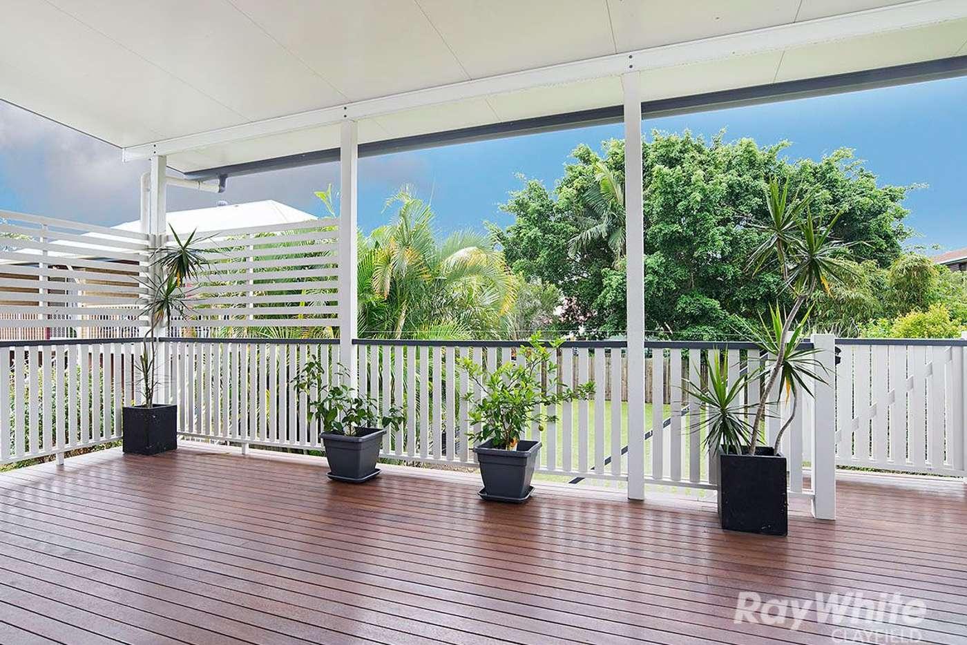 Sixth view of Homely house listing, 36 Henchman Street, Nundah QLD 4012