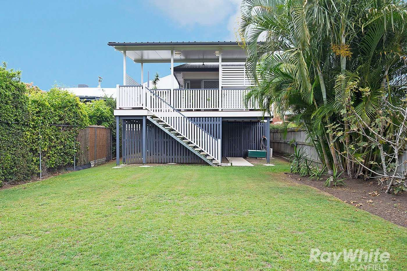Seventh view of Homely house listing, 36 Henchman Street, Nundah QLD 4012