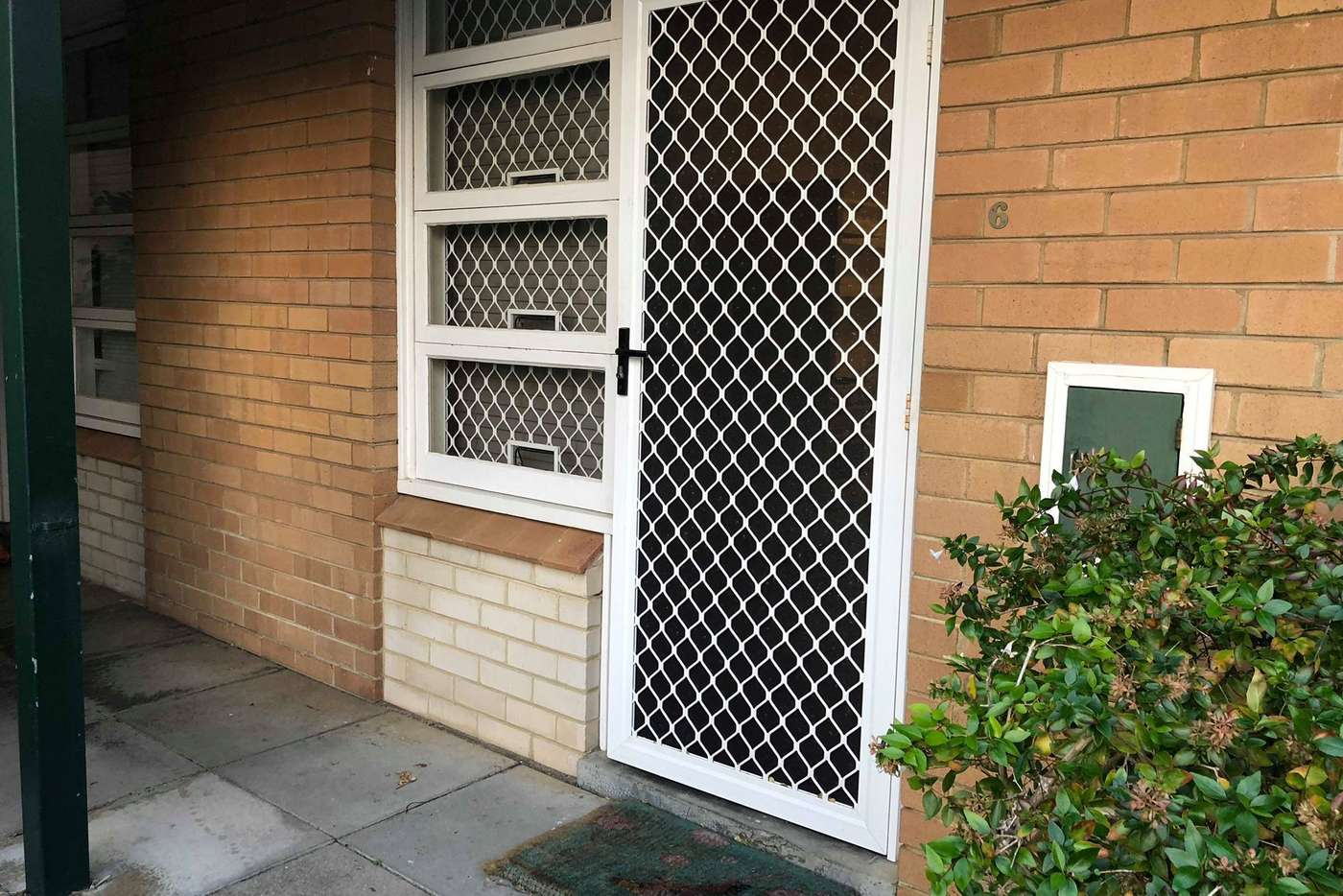 Main view of Homely unit listing, 6/564 William Street, Mount Lawley WA 6050