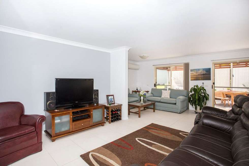 Second view of Homely house listing, 10 Driver Avenue, Mollymook NSW 2539