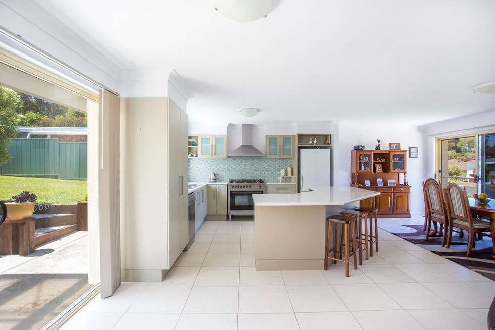 Third view of Homely house listing, 10 Driver Avenue, Mollymook NSW 2539