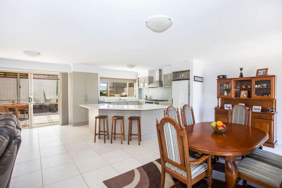 Fourth view of Homely house listing, 10 Driver Avenue, Mollymook NSW 2539