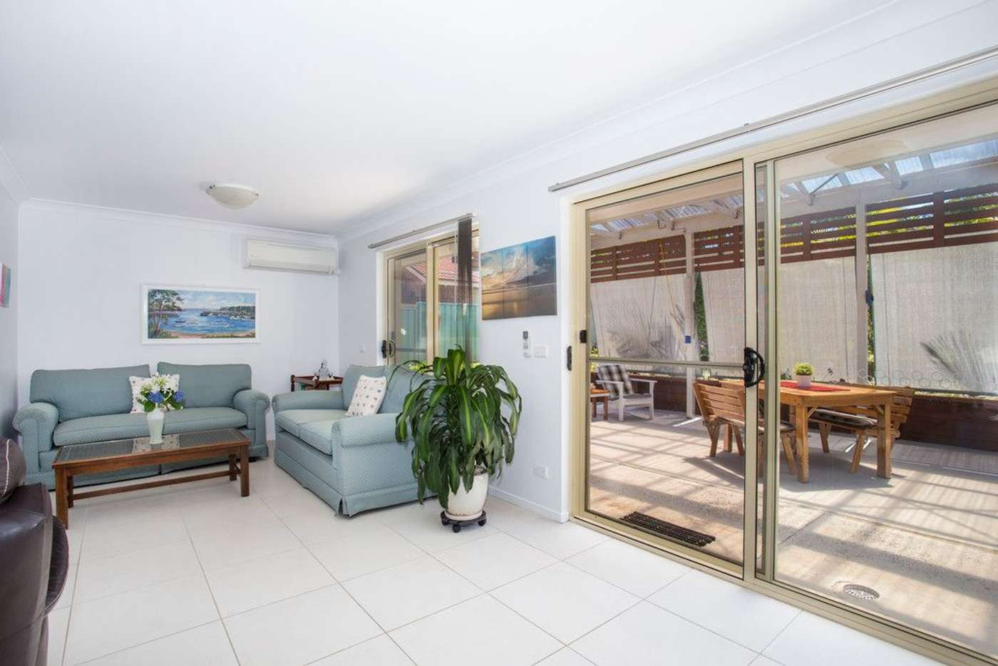 Fifth view of Homely house listing, 10 Driver Avenue, Mollymook NSW 2539
