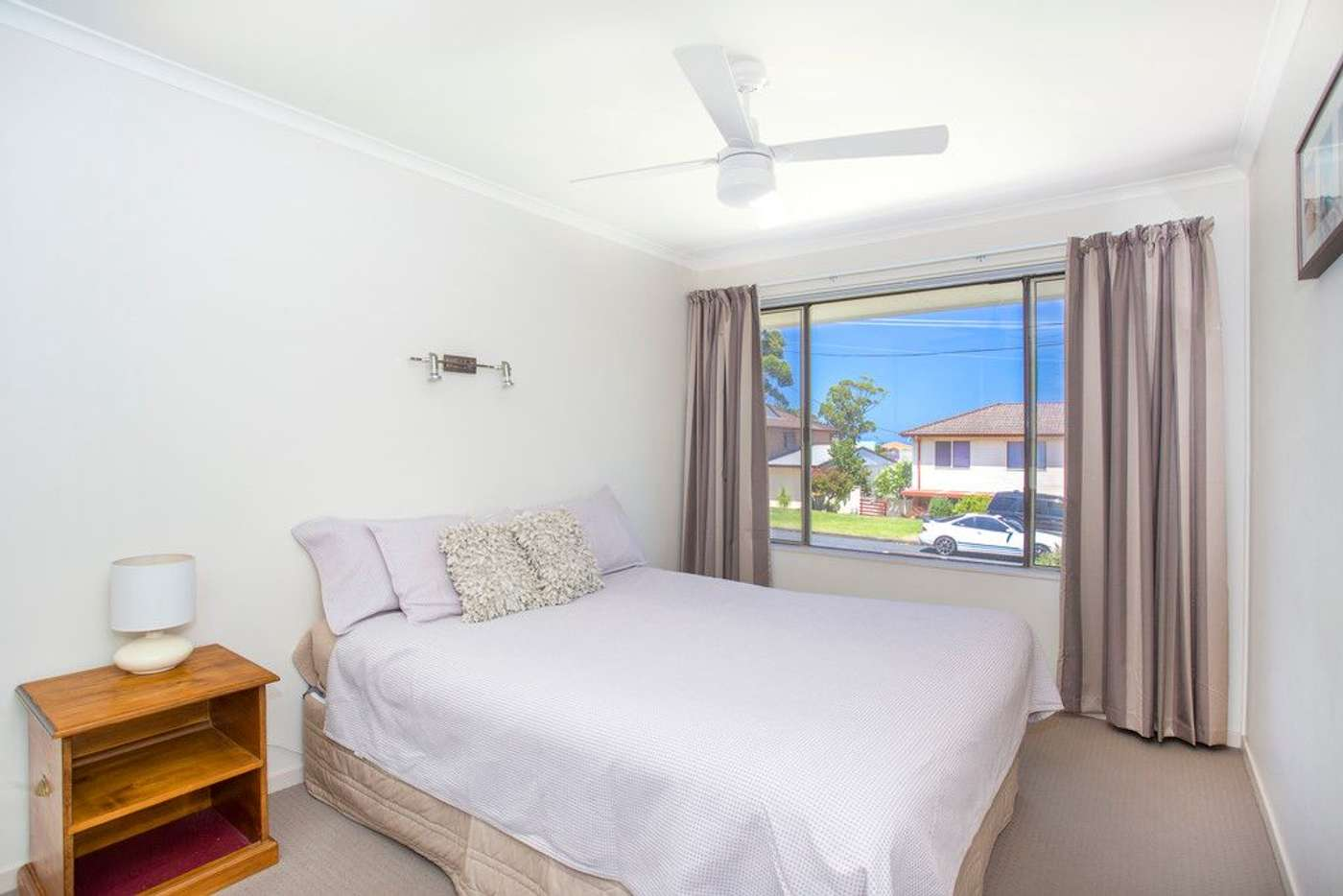 Sixth view of Homely house listing, 10 Driver Avenue, Mollymook NSW 2539